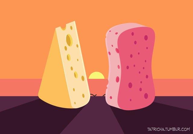 ilustraciones-objetos-cotidianos-ta7rich (14)