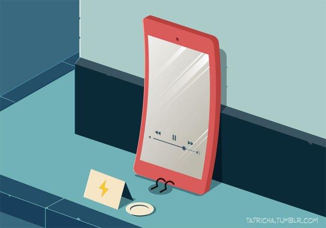 ilustraciones-objetos-cotidianos-ta7rich (9)