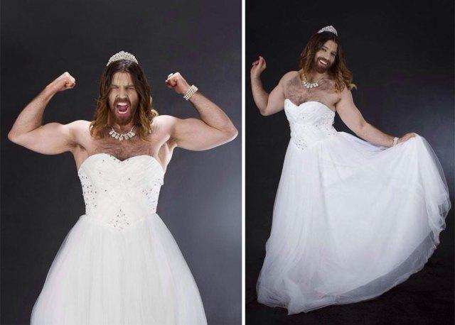 ladybeard-luchador-travesti-cantante-metal (2)