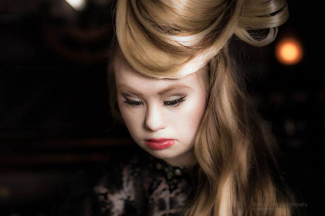 modelo-sindorme-down-madeline-stuart-semana-moda-nueva-york (4)
