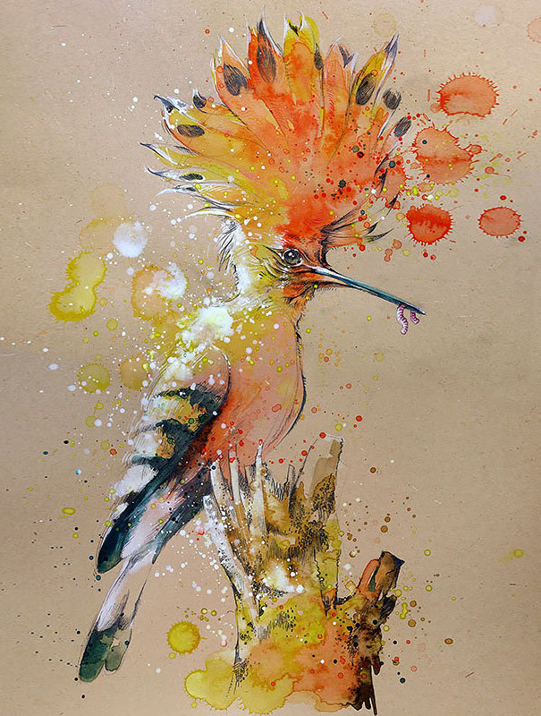 pinturas-acuarelas-animales-tilen-ti (13)