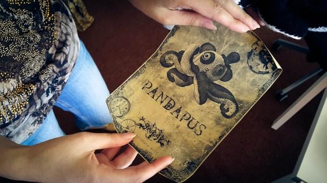 regalo-oficina-panda-pulpo-pomegranate-wolf (3)