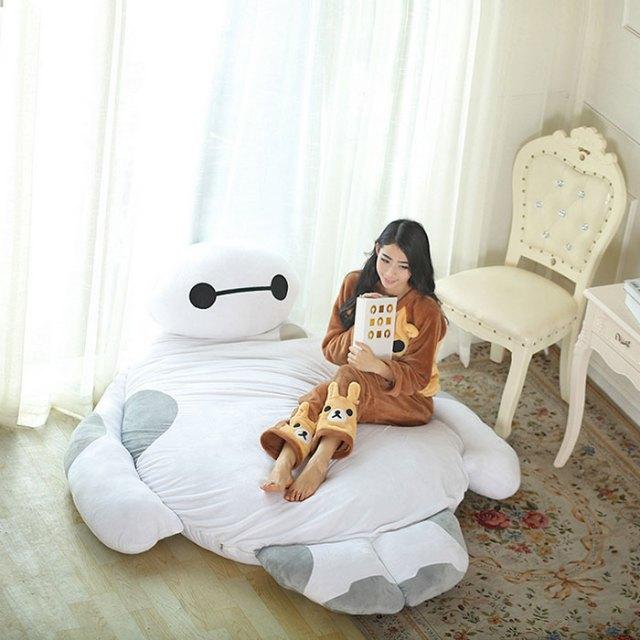 sofa-cama-baymax (2)