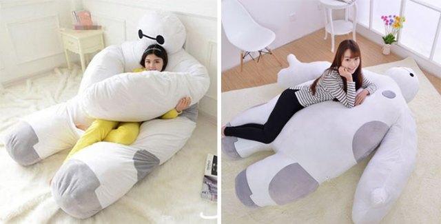 sofa-cama-baymax (5)
