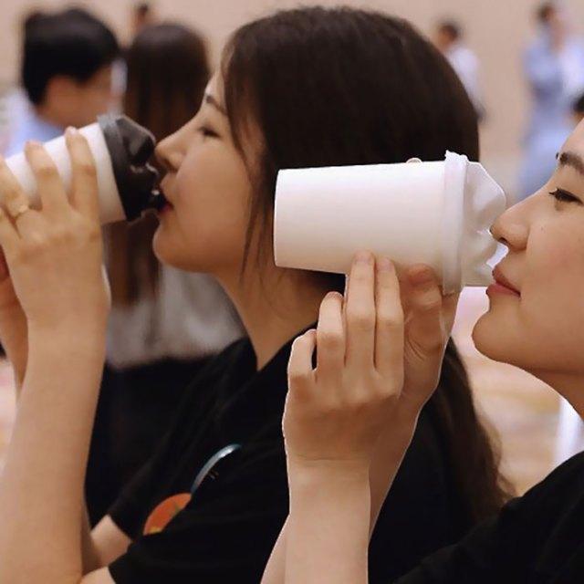 tapa-vaso-cafe-beso-take-kiss-out-jang-woo-seok (6)