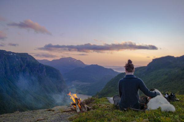 acampada-esqui-noruega-perro-husky-henrik-vikse (12)