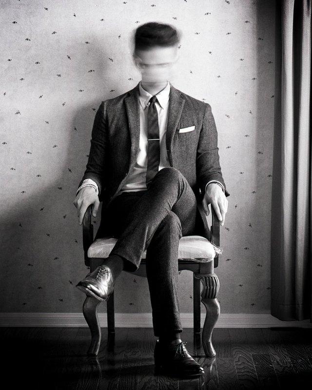 autorretratos-depresion-edward-honaker (14)