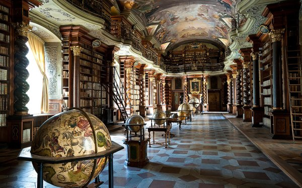 biblioteca-klementinum-republica-checa (1)
