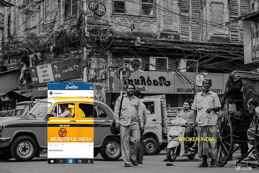 campana-broken-india-instagram-recortes-limitless (6)