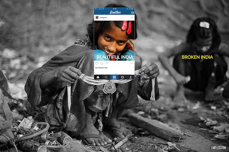 campana-broken-india-instagram-recortes-limitless (8)