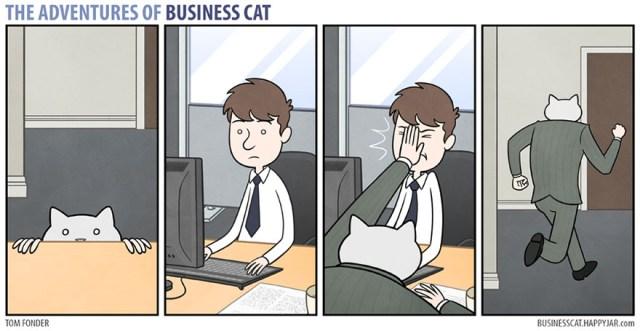 comic-aventuras-gato-negocios-tom-fonder-10