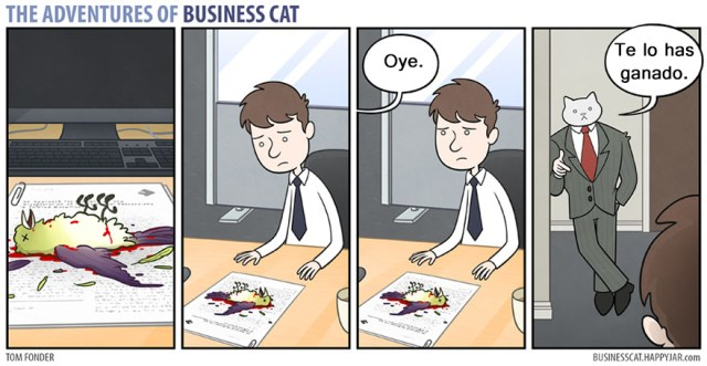 comic-aventuras-gato-negocios-tom-fonder-11