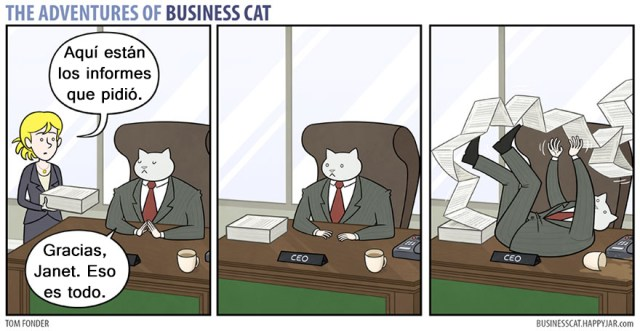 comic-aventuras-gato-negocios-tom-fonder-8