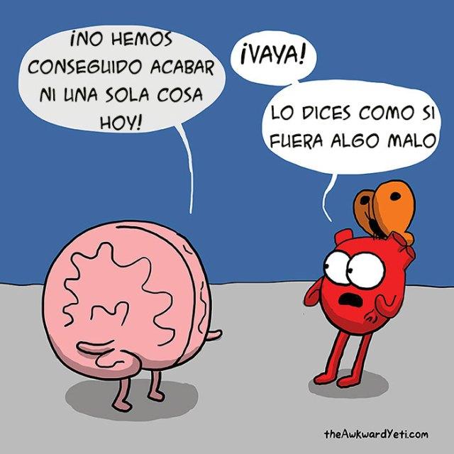 comic-corazon-cerebro-awkward-yeti-11