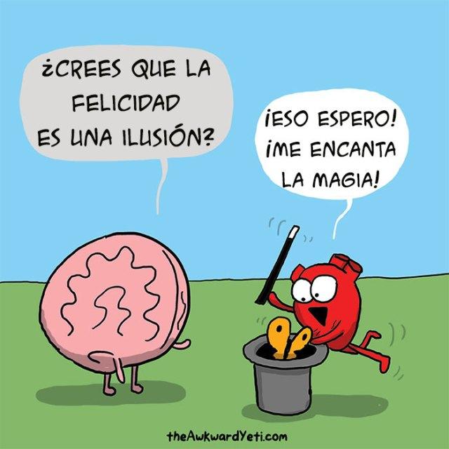 comic-corazon-cerebro-awkward-yeti-13