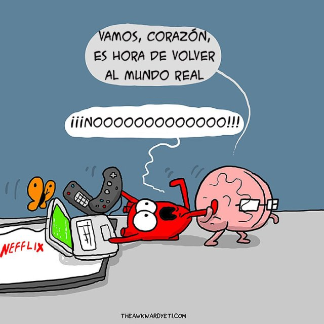 comic-corazon-cerebro-awkward-yeti-3