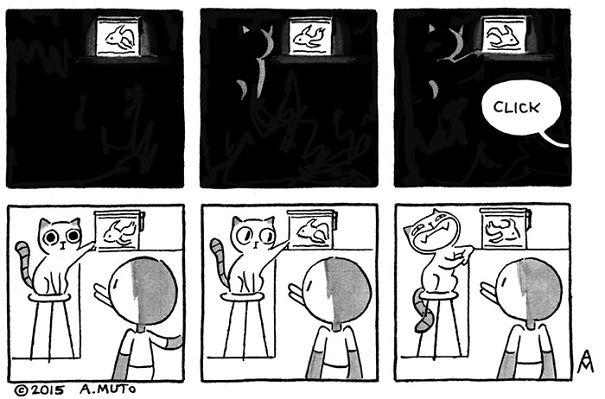 comics-convivir-gatos (25)