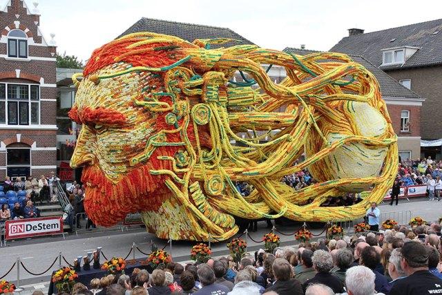 desfile-flores-dalias-zundert-van-gogh-holanda (16)