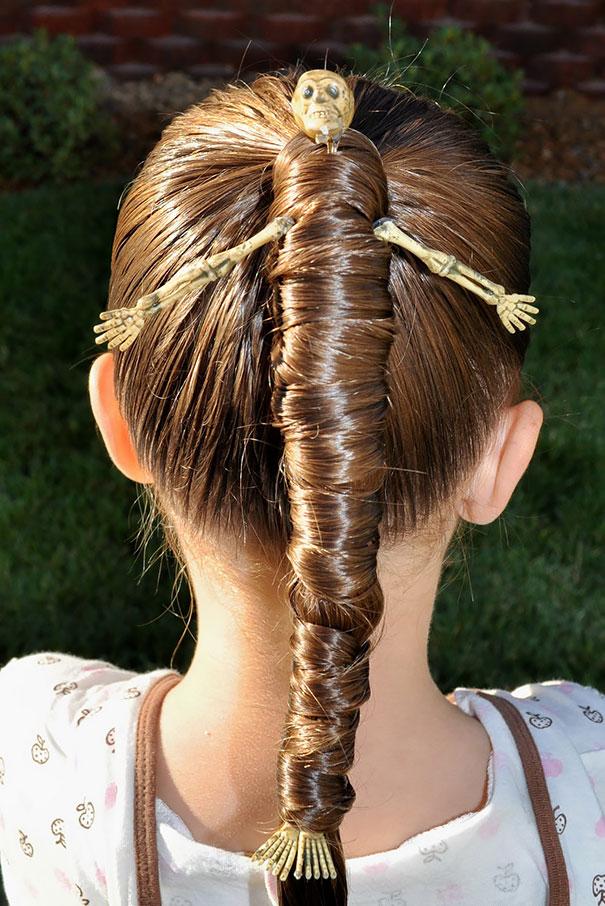 dia-peinados-extravagantes-escuela (12)