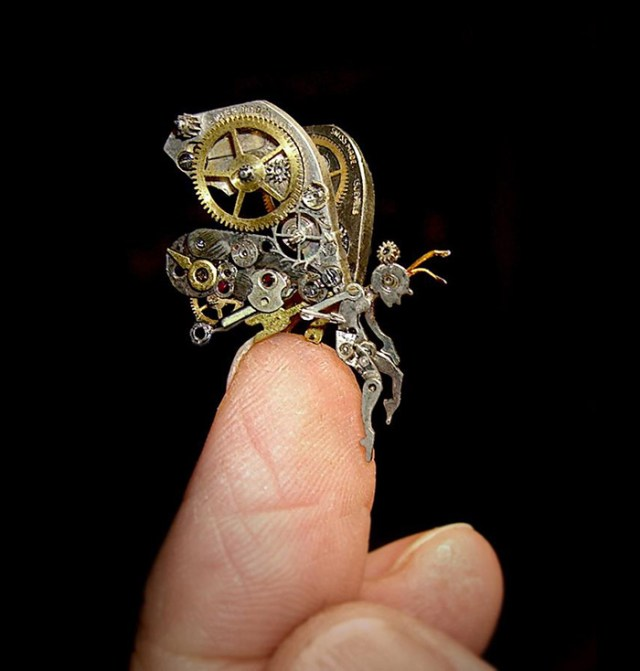 esculturas-steampunk-piezas-relojes-recicladas-susan-beatrice (13)