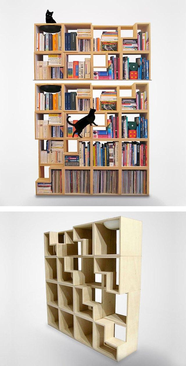 estanterias-creativas-libros (16)
