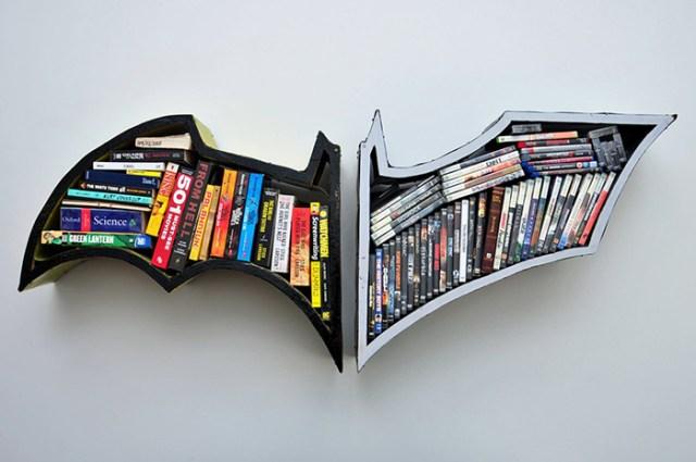 estanterias-creativas-libros (5)