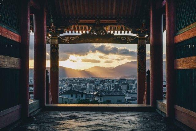 fotografia-vida-cotidiana-japon-takashi-yasui (15)