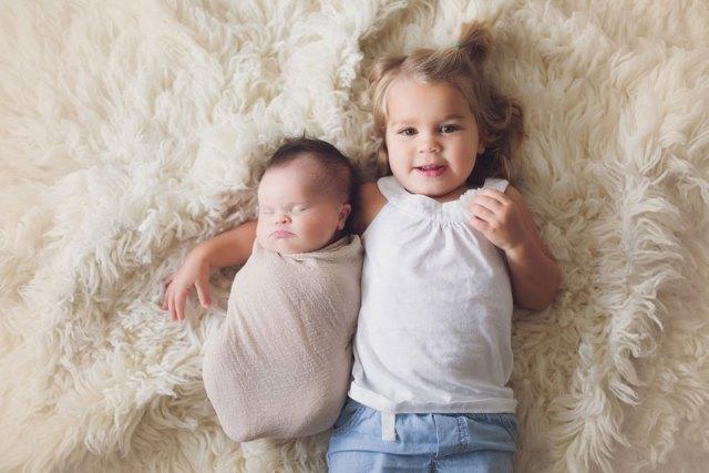 fotos-familiares-bebe-tumor-cerebral-abigail-jones (10)
