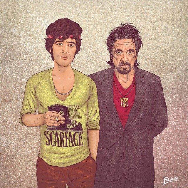 ilustraciones-famosos-jovenes-fulvio-obregon (5)