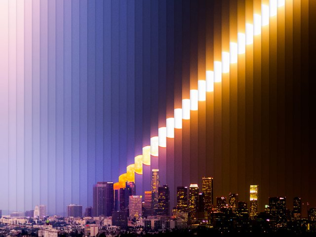 imagen-secuencial-movimiento-luna-los-angeles-dan-marker-moore (2)