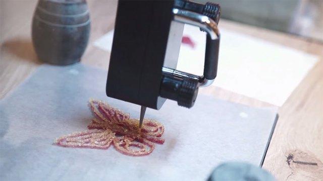 impresora-3d-gominolas-magic-candy-factory (6)
