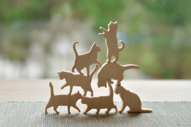 juego-jenga-gatos-comma (2)