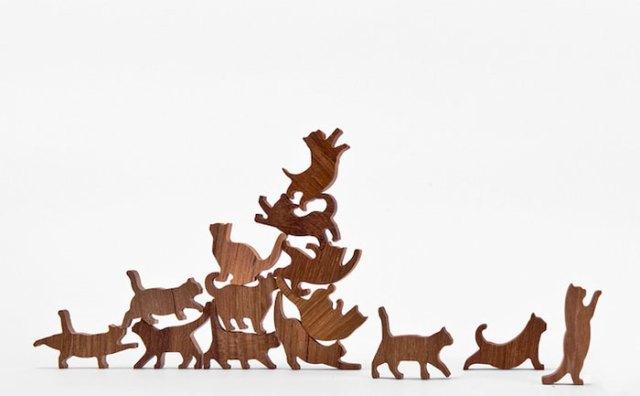 juego-jenga-gatos-comma (3)