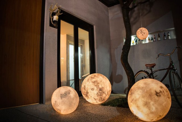 lampara-luna-acorn-studio (10)