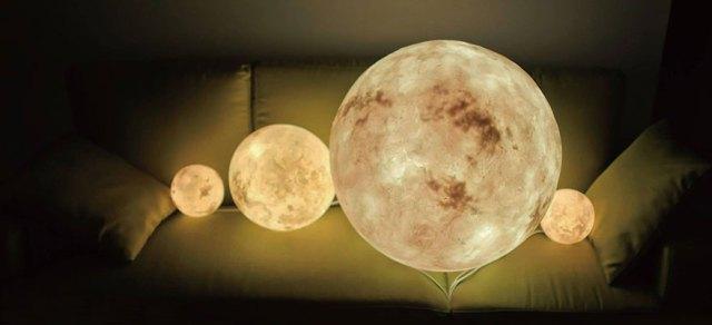 lampara-luna-acorn-studio (3)