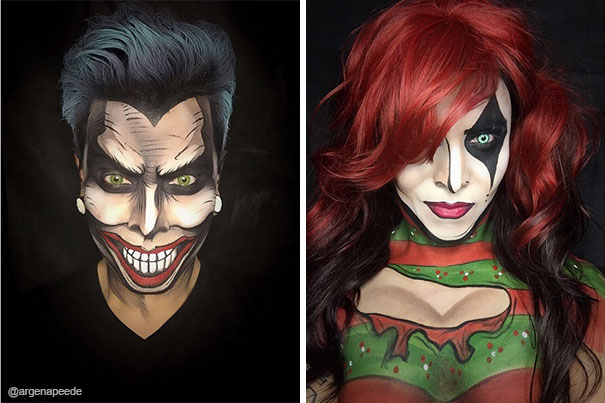 maquillaje-bodypaint-superheroes-argenis-pinal (11)