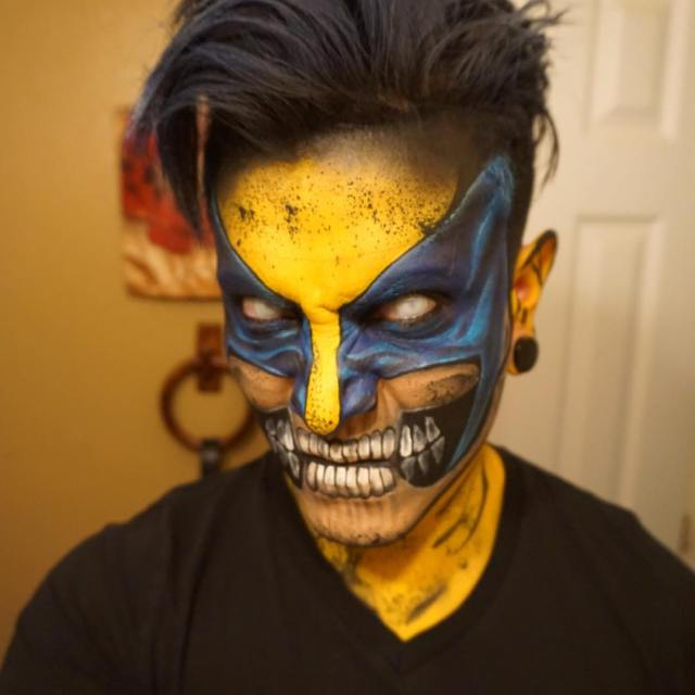maquillaje-bodypaint-superheroes-argenis-pinal (7)