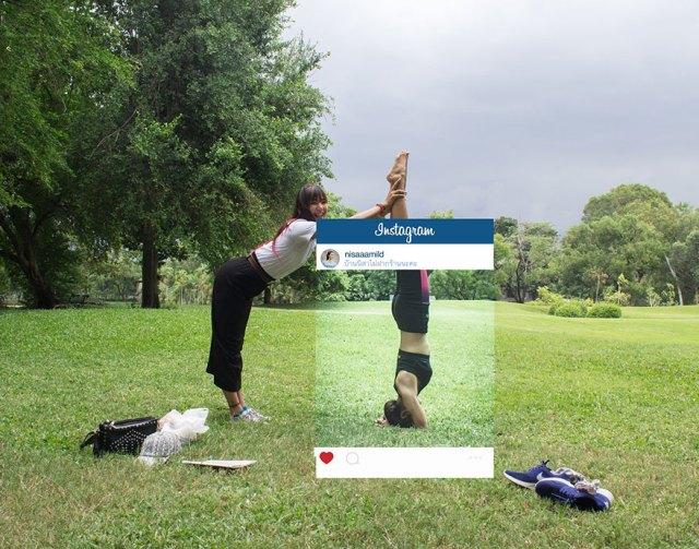 mentiras-instagram-recortar-fotos-chompoo-baritone (1)