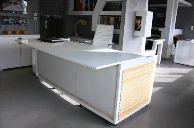 mesa-cama-siesta-trabajo-studio-nl-grecia (1)