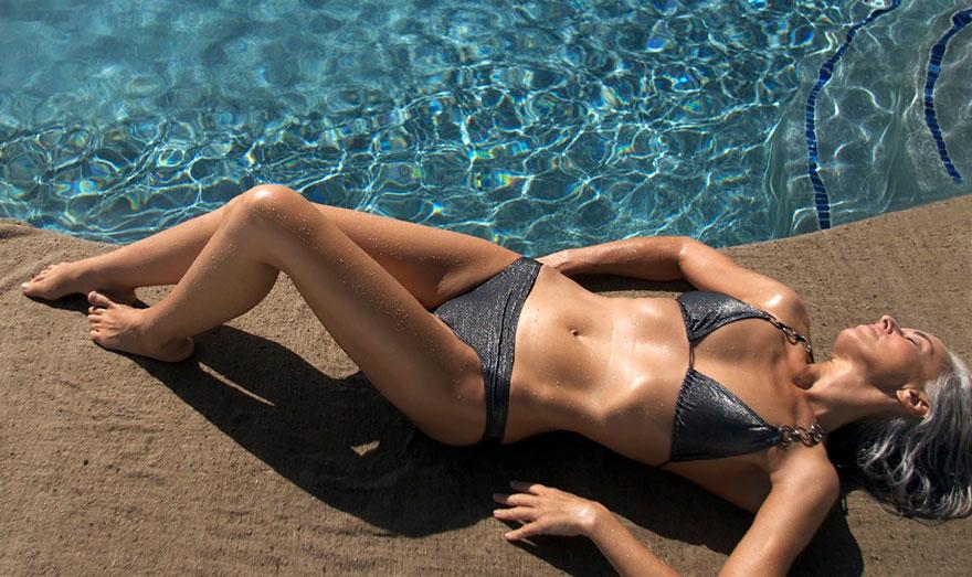 modelo-59-anos-yasmina-rossi (14)