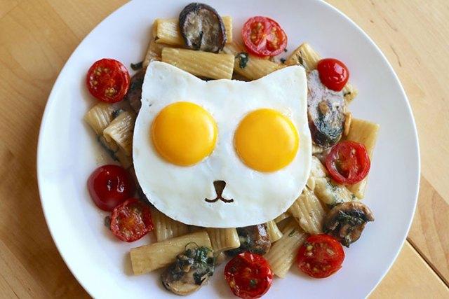molde-forma-gato-huevos-egg-addiction (7)