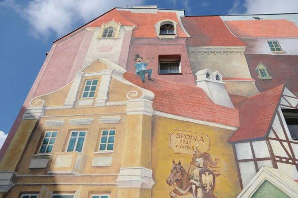 mural-historico-srodka-poznan-polonia (4)