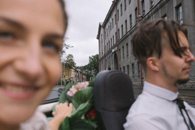 novia-fotografa-propia-boda-liisa-luts (14)