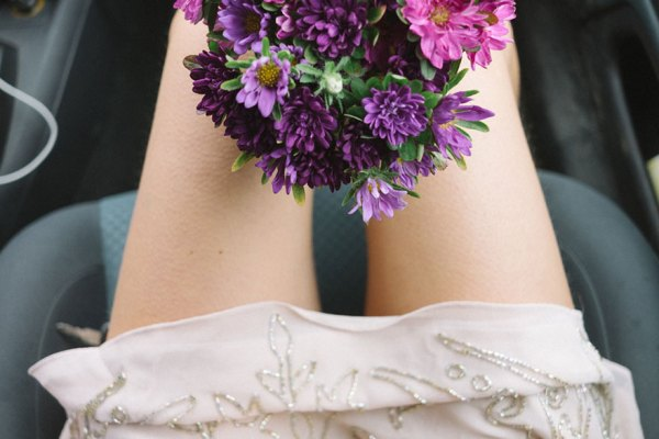 novia-fotografa-propia-boda-liisa-luts (7)