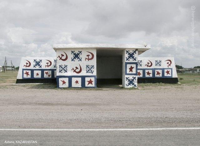 paradas-autobus-sovieticas-christopher-herwig (3)