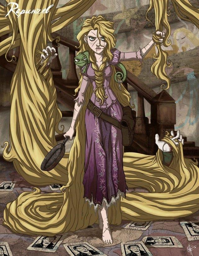 princesas-disney-oscuras-jeffrey-thomas (15)