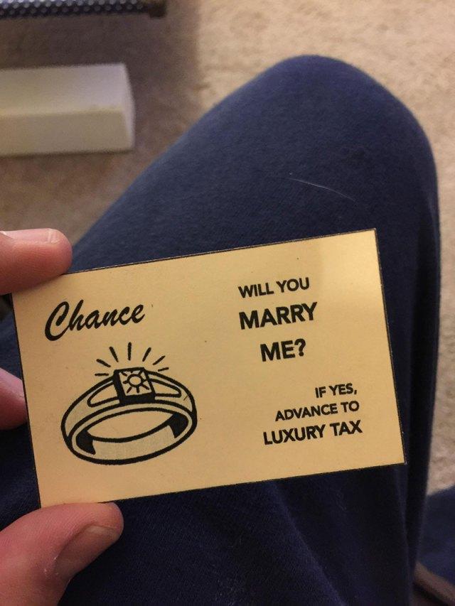 propuesta-matrimonio-monopoly-justin-lebon (1)