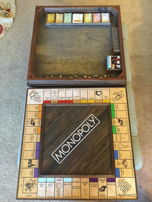 propuesta-matrimonio-monopoly-justin-lebon (8)