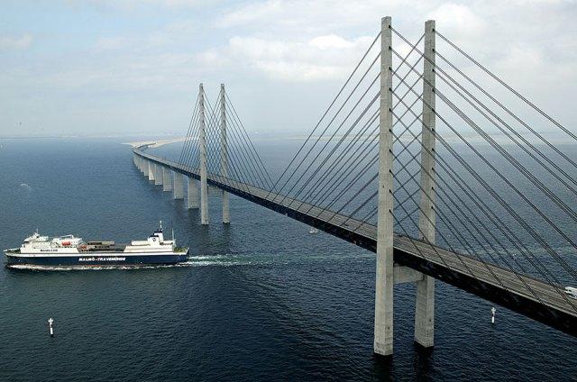 puente-oresund-tunel-subacuatico-suecia-dinamarca (7)