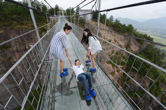 puente-suelo-cristal-hunan-china (8)
